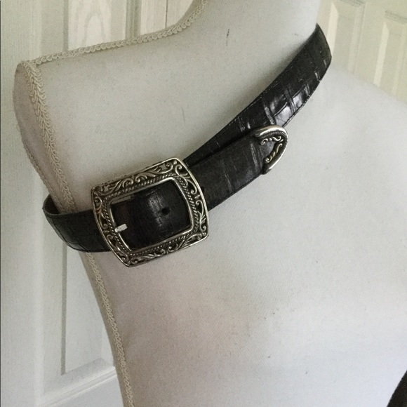 Brighton Accessories - Brighton Belt